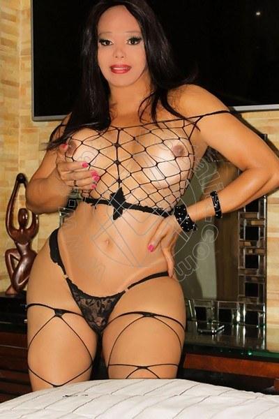 Vanessa MESSANCY 0032465971869
